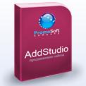 Обзор AddStudio 2 в выгодах и недостатках