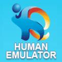 Xweb Human Emulator изменения, тенденции и интервью с разработчиками