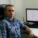 Калинин Игорь