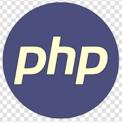 Какую версию PHP подключать на хостинге?